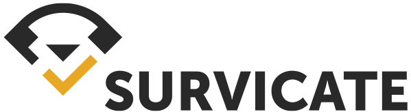 survicate - the fastest way to collect feedback from customers